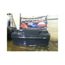 '94-'98 Outlaw Bumper Cover