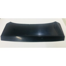 '79-'93 Fox Body Mustang Deck Lid