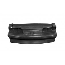 '87-'93 Fox Body Mustang GT Smooth Bumper Cover