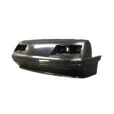 '85-'86 Mustang OEM Style Bumper Cover