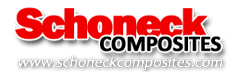 Schoneck Composites